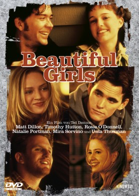 BeautifulGirls_DVD