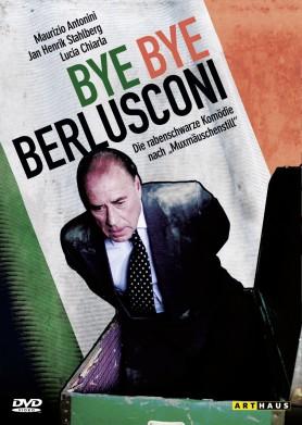 ByeByeBerlusconi_DVD