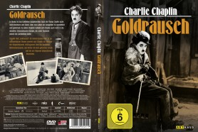 CharlieChaplinGoldrausch_DVD_Inlay