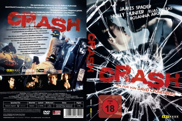 TheCrash_DVD_Inlay