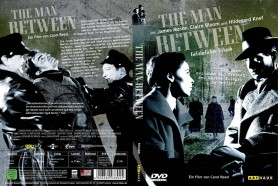 TheManBetween_DVD_Inlay